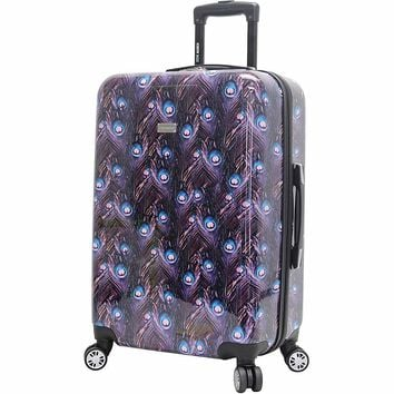 "Steve Madden Luggage 20"" Spinner Luggage - eBags.com"