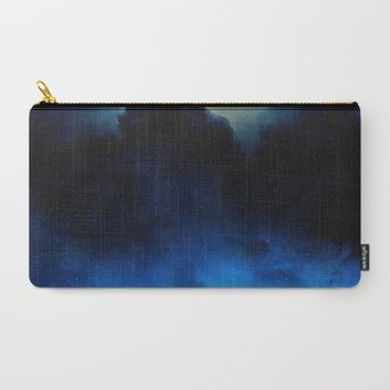Magical Mana Carry-All Pouch by Adaralbion