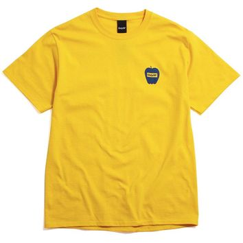 Fuji T-Shirt Sunburst