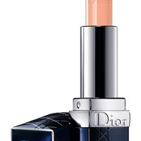 Dior 'Nude Rouge' Lipstick