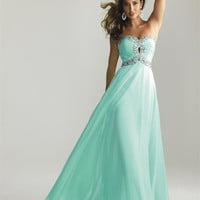 2013 bridesmaid Gown/Prom dress/Formal dress/Party dress/Evening Gown