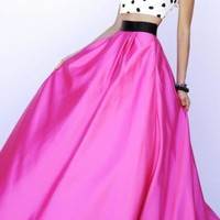 Sherri Hill Dress 32210 | Terry Costa Dallas