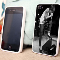Sleeping With Sirens song iphone case, iphone 4/4s/5/5s/5c and samsung s2/s3/s4 case