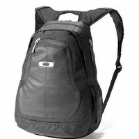 Order the Base Load XL Back Pack by Oakley - Fast Shipping at EJ's Sunglasses.