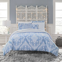 Anthology™ Tamara Comforter Set