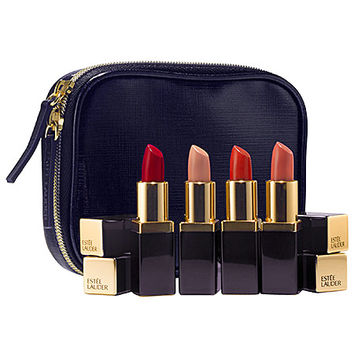 Estée Lauder Pure Color Envy Sculpting Lipstick Collection