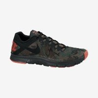Check it out. I found this Nike Free Trainer 3.0 Camo Men's Training Shoe at Nike online.