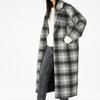 Monki | Style crush | Wool coat