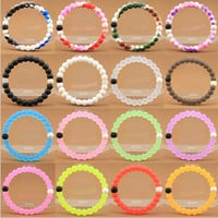 Friendship Bracelet - Free Shipping!