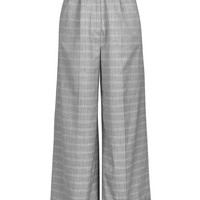 Tailored Wide Leg Trouser by Boutique - Sale - Sale & Offers