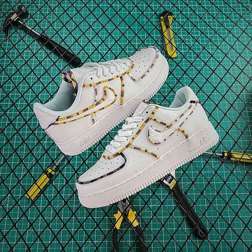 Nike Air Force 1 Low '07 LV8 Best Goods