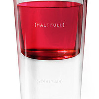 FRED The Half Full Glass : Karmaloop.com - Global Concrete Culture