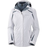 Academy - Columbia Sportswear Women's Blazing Star™ Interchange Jacket