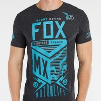 Fox Limbless T-Shirt