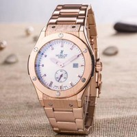 Hublot fashion exquisite watch F-PS-XSDZBSH