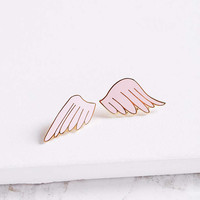Annie Free X UO Wings Pin Set - Urban Outfitters