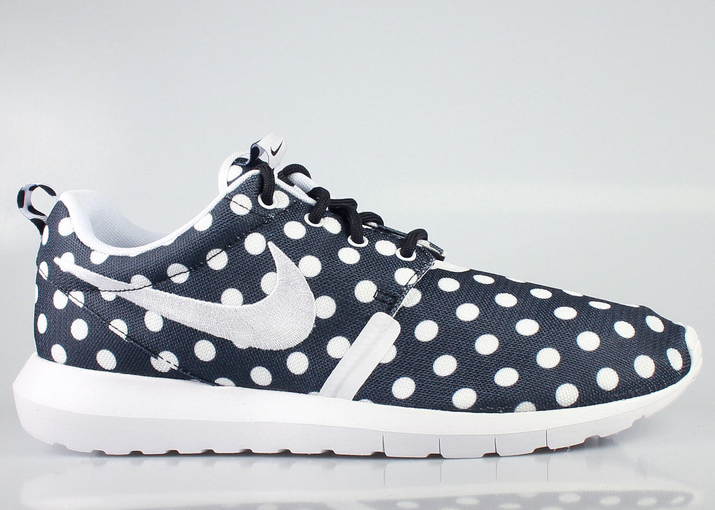 Nike Men s Roshe Run One NM Polka Dot from KickzStore  5e68d5826