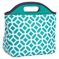 Gear-Up Ceramic Pool Peyton Tote Lunch