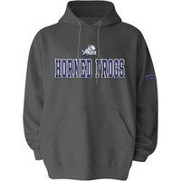 Academy - OVB Adults' Texas Christian University Pullover Hoodie