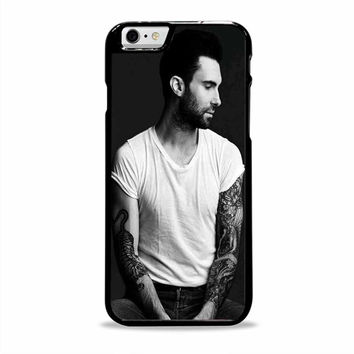 adam levine actress Iphone 6 plus Cases