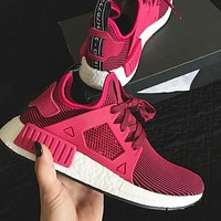 Adidas NMD XR1 Women's casual sports shoes