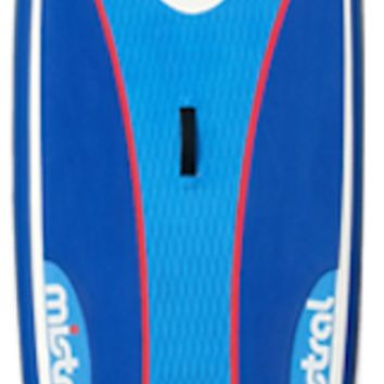 """Mistral Adventure 10'5"""" Inflatable Paddle Board