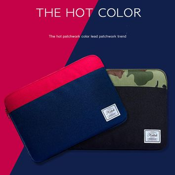 Laptop Case Sleeve for Macbook Air Pro 13.3