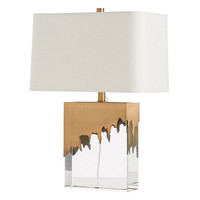 Arteriors Home Frye Lamp