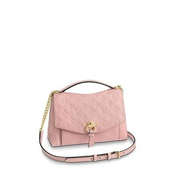 Products by Louis Vuitton: Blanche BB