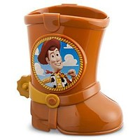 Toy Story Woody Cup | Disney Store
