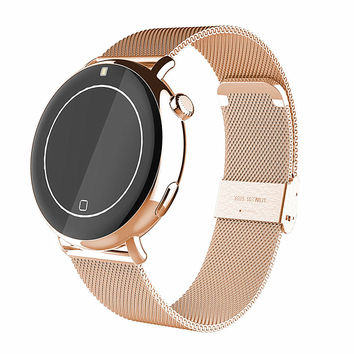 CASIMA lovers Smart Watch Pedometer Calories Chronograph Fashion Casual Outdoor Sports Watches  Waterproof Digital Wristwatches