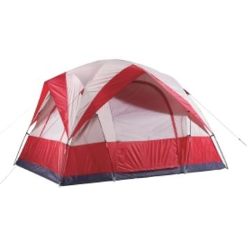 Field & Stream Great Bend 5 Person Dome Tent