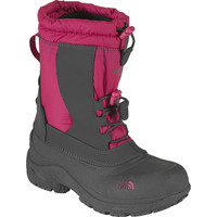 The North Face Alpenglow Boot - Girls'