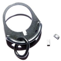Attachment Point Adapter (with keys) Mount Ambidextrous GBB for Magpul MS2