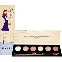 Stila Portrait of a Perfect Cheek Ulta.com - Cosmetics, Fragrance, Salon and Beauty Gifts