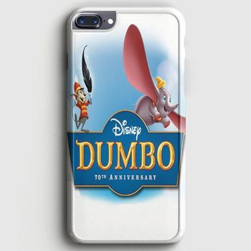 Dumbo iPhone 8 Plus Case