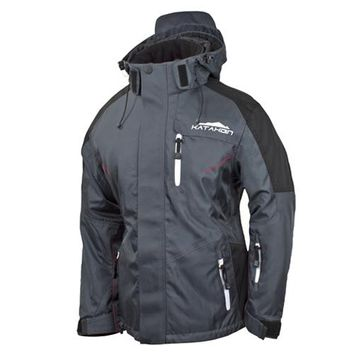 Katahdin Gear Women's Apex Jacket