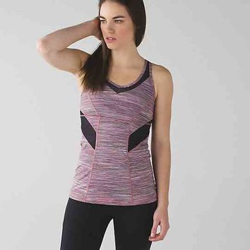 strap it like it's hot tank | women's tanks | lululemon athletica