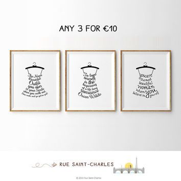 Free Printable Wall Art Bathroom Best Free Printable Downloads Wall