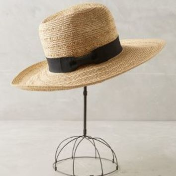 Coronado Rancher by Anthropologie in Neutral Size: One Size Hats
