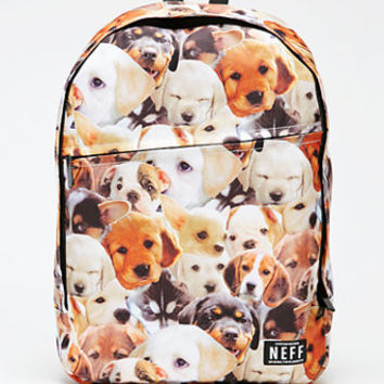 Neff Daily Backpack at PacSun.com