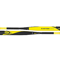 Easton FS1 -10 Fastpitch Softball Bat | Scheels