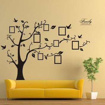 Best Family Tree Picture Frame Products on Wanelo