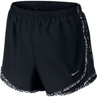 Lady Tempo Running Shorts
