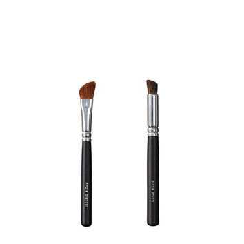ON&OFF Angle Blender and Slope Makeup Brush