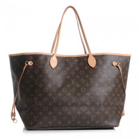 Women's Fashion Handbag Collection - Inspired By