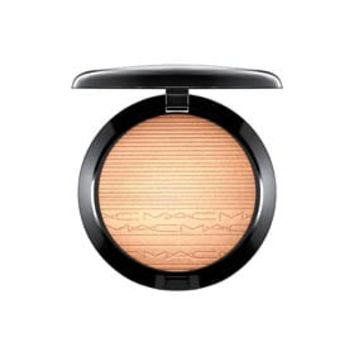 Extra Dimension Skinfinish - Oh, Darling!