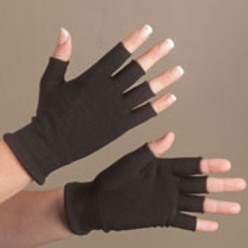 Carbon Technology Pain Checker Gloves