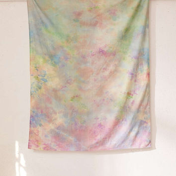 Salton Dye Tapestry - Urban Outfitters