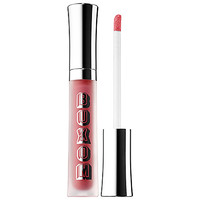 Full-On™ Lip Cream - Buxom | Sephora